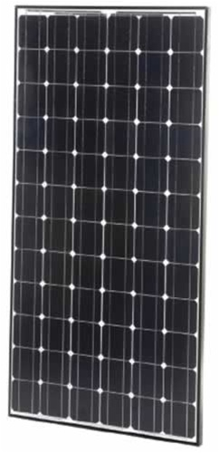 sanyo hip 210nkha6 hit power solar panel 210 watt 30 volt. Black Bedroom Furniture Sets. Home Design Ideas